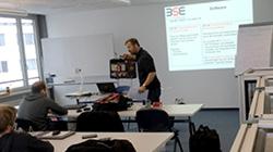 BSE Beratung web5