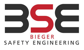 BS- Engineering GmbH